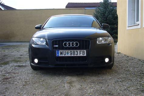 Audi Q5 Schl Sselanh Nger by Fein Audi Kfz Kennzeichenrahmen Galerie Bilderrahmen