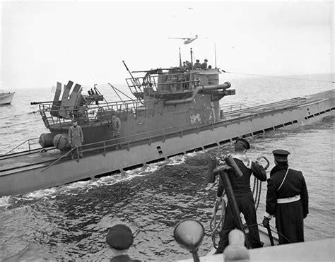 german u boats canada german submarine u 889 wikipedia