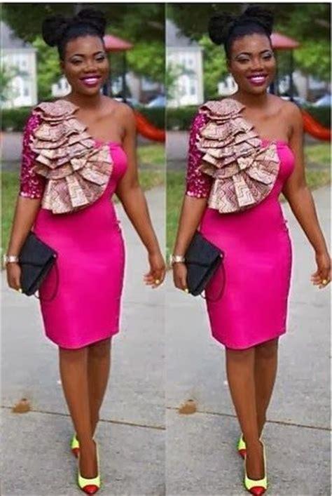 nigeria fashion ankara styles 26 best images about ankara styles on pinterest ankara