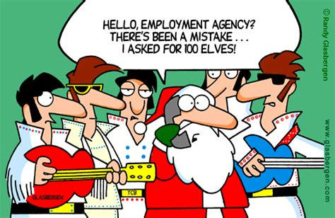 images of christmas jokes christmas cartoons cartoons about christmas randy