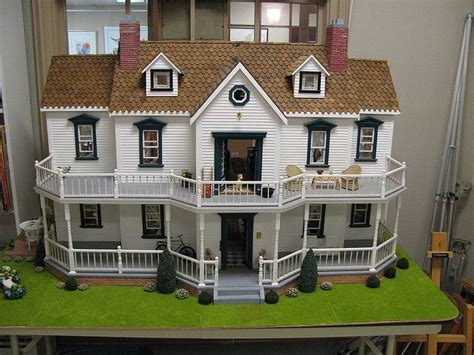 doll house colors 35 best images about dollhouse ideas on pinterest