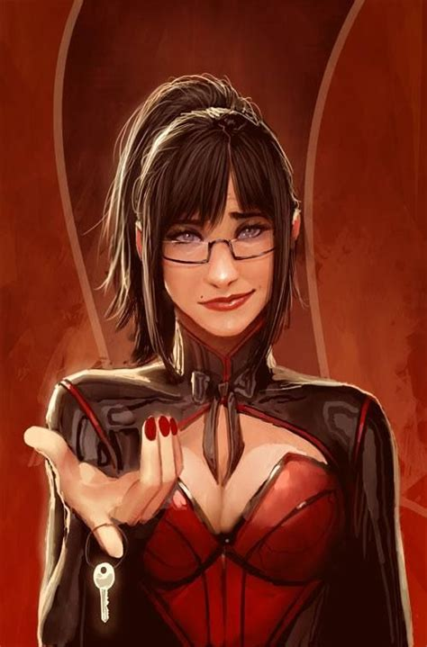 libro sunstone volume 4 174 best images about artist stjepan sejic stjepan šejić on wonder woman