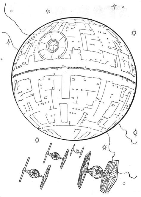 printable coloring pages star wars kids n fun com 67 coloring pages of star wars