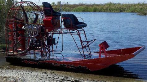 west palm beach boat tours west palm beach airboat rides fl top tips before you go