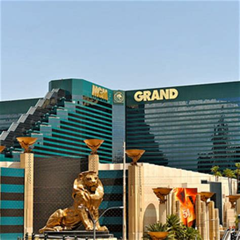 Mgm Grand Pillows by Mgm Grand Casino Resort Bedding