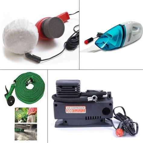 spray paint using vacuum cleaner buy combo of vacuum cleaner water spray gun air
