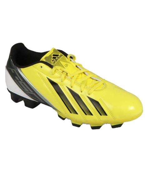 adidas football shoes price adidas football shoes price 28 images football shoes