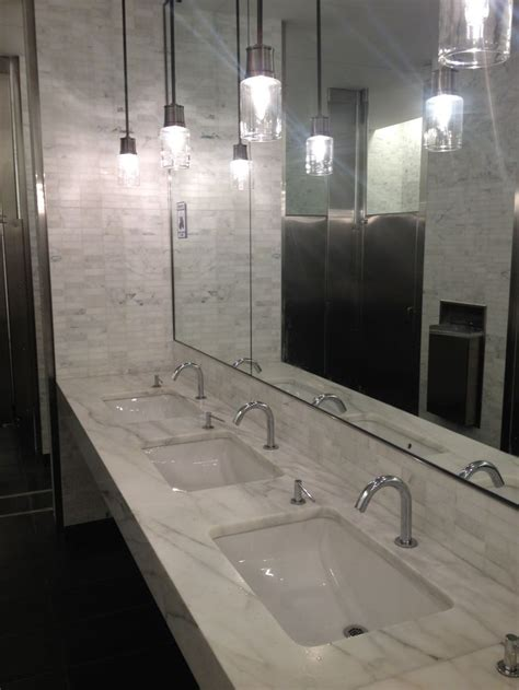 bathroom backsplash ideas for public space bathroom 17 best images about lobbies and public spaces in marble