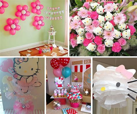 hello home decor hello ideas ideas at birthday in
