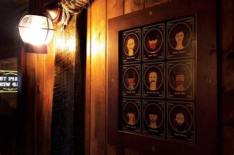 the locked room calgary s locked room at calgary stede