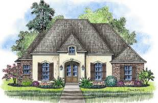 madden home design the jumonville