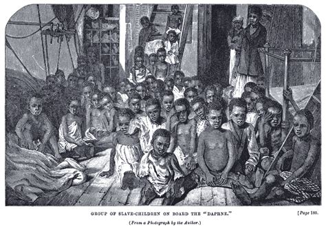 american slavery as it is selections from the testimony of a thousand witnesses dover thrift editions books mr s american history class slavery in america