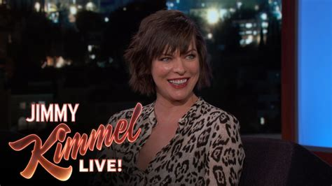 milla jovovich dazed and confused milla jovovich on working with matthew mcconaughey in