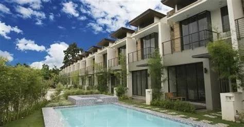 2 bedroom house to rent southton 2 bed house for rent in talamban cebu city 45 000