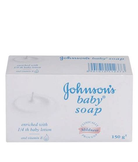 Zwitsal Baby Bar Soap Classic 80 G johnson s baby soap 150 g buy johnson s baby soap 150 g at best prices in india snapdeal