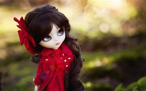 wallpaper 3d doll house of wallpapers free download high definition