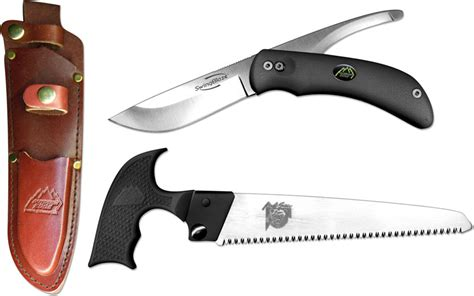 outdoor edge swing blade outdoor edge swingblade pak knife and saw set oe sp1