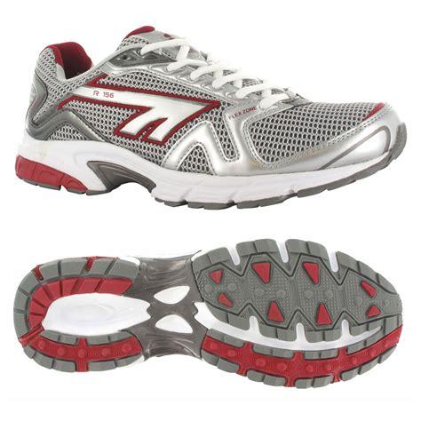 groundhog day xplor hi tec running shoes reviews 28 images s hi tec 174 v