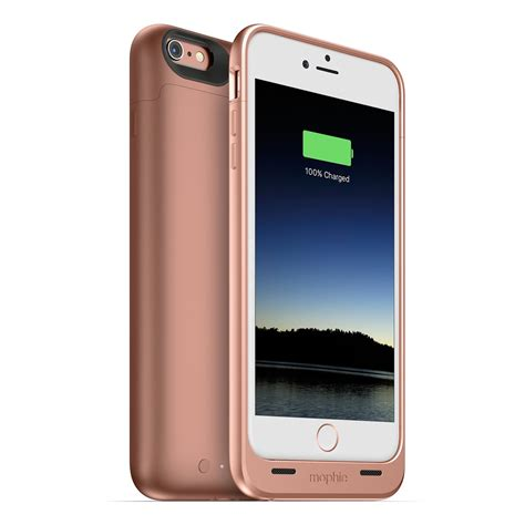 Best Seller Baterai Battery Apple Iphone 6s Plus Batre Iphone6s mophie juice pack battery for apple iphone 6s plus