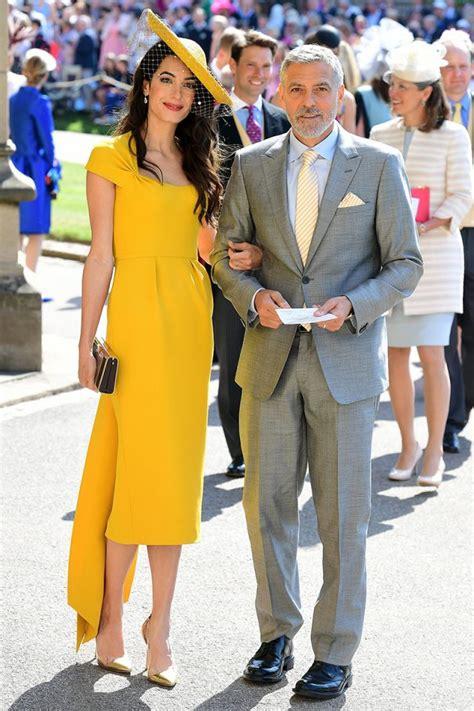 foto a foto los mejores looks de la alfombra roja de los globo de oro 2013 los mejores looks de las invitadas a la boda de meghan markle y el pr 237 ncipe harry actualidad