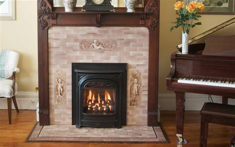 Valor Fireplaces Reviews by Valor Fireplace Factory Wirral