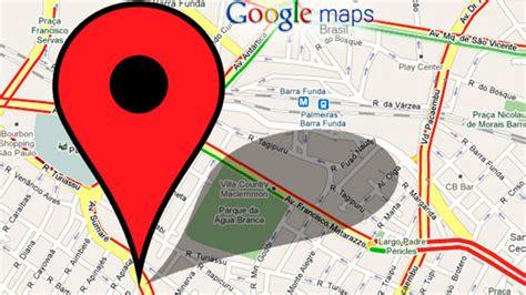 punto de ubicacion google maps mostr 243 por error un punto de venta de droga en