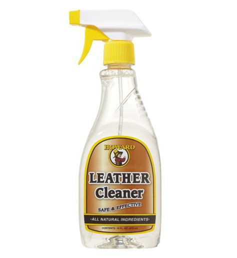 Leather Cleaner leather cleaner in household cleaning products