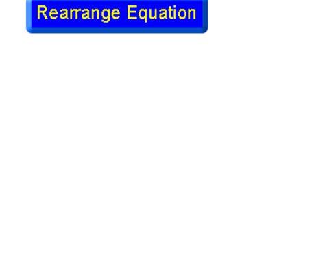 rearrange this kolkatamakeshaltbangkokitarefuellingatofffor takes rearranging equations maths institute of fundamental sciences massey
