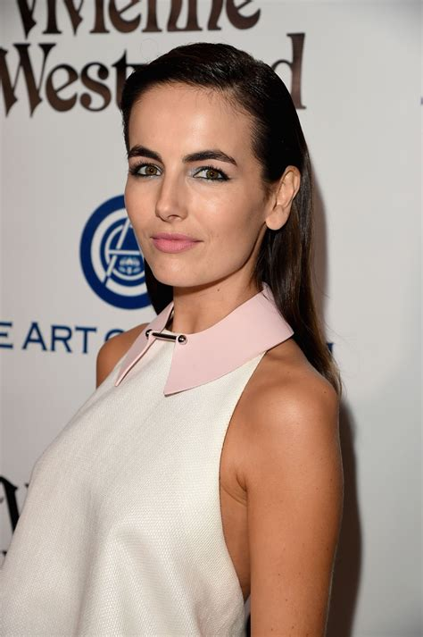 camilla belle camilla belle the art of elysium 2016 heaven gala in