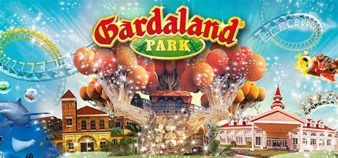 soggiorno a gardaland gardaland soggiorno e ingresso al parco db hotel verona