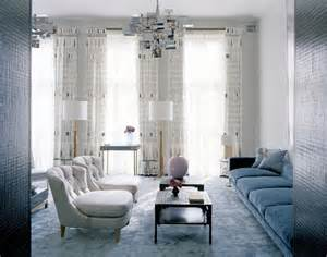 top 5 home design trends for 2015 top 5 fashion inspired decorating trends for 2015 elle decoration