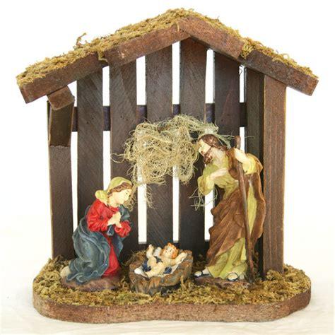 28 best outdoor resin nativity set 12 in 11 piece