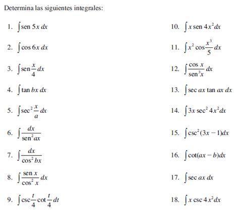 guia para calculo arrendador 2016 matem 225 ticas e infom 225 tica ejercicios de calculo integral