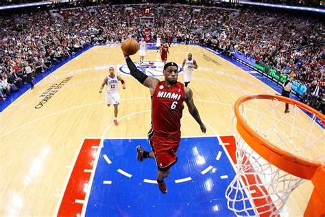 for basketball nba to put on four day c in historic visit to cuba
