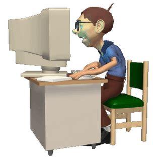 Perancangan Antarmuka Untuk Interaksi Manusia Dan Komputer computer information mengapa kita perlu imk