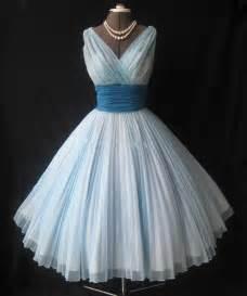 the 25 best vintage prom dresses ideas on pinterest
