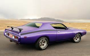 1971 Dodge Charger Bee 1971 Dodge Charger Design History Specs