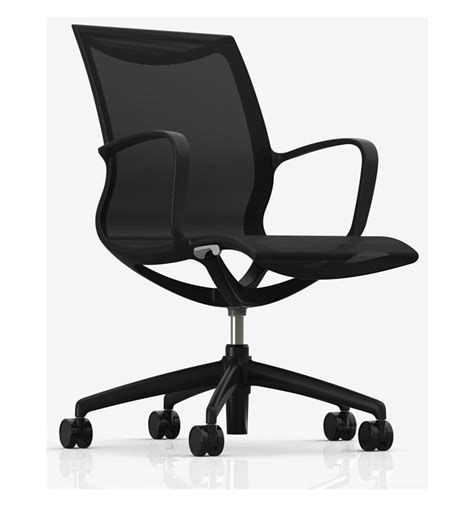 Office Chairs That Work Your Komac Kara Work Chair Black Edition Office Chairs Uk