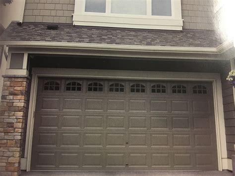 Garage Door Repair Knoxville Garage Door Repair In Co 28 Images Fast Reliable