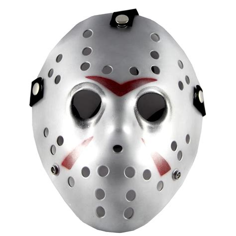 jason mask template the killer clown craze print paper masks inkntoneruk