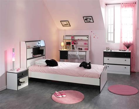 awesome bedrooms for 11 year olds 13 year old girl bedroom 11 year old boy bedroom ideas