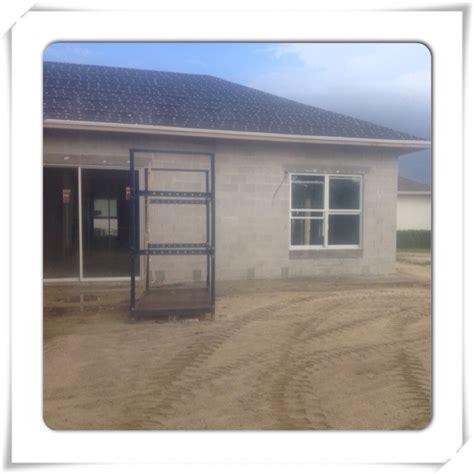install sliding glass door window and sliding glass door install rjm custom homes