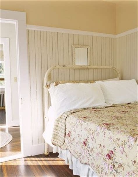 beadboard bedroom beadboard decorating ideas pinterest