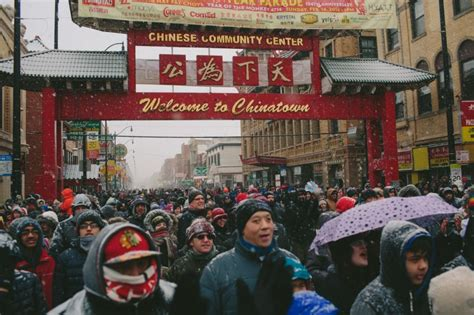 new year in chinatown chicago the unlikely boom of chicago s chinatown next city