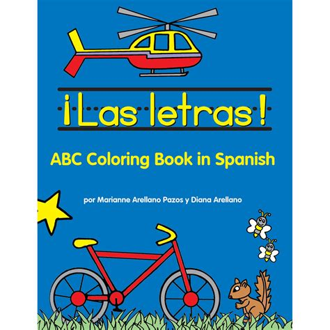 free spanish books for kids coloring books in spanish kids coloring europe travel