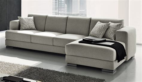 nice sofas home design