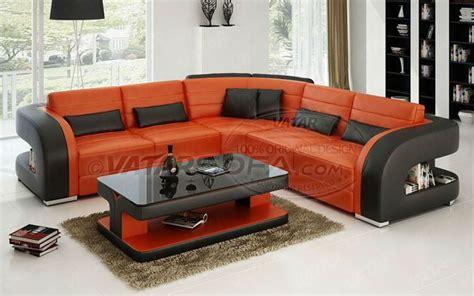 divan style sofa italian divan sofa v003 b sofa styles