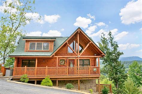 Best Cabins In Pigeon Forge by 20 Best Images About Rehab On Tennessee