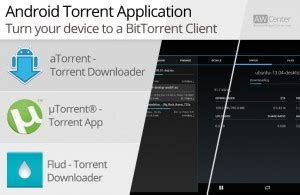 best android torrent apps to files in no time fantashub 3 best android torrent apps how to torrents on android aw