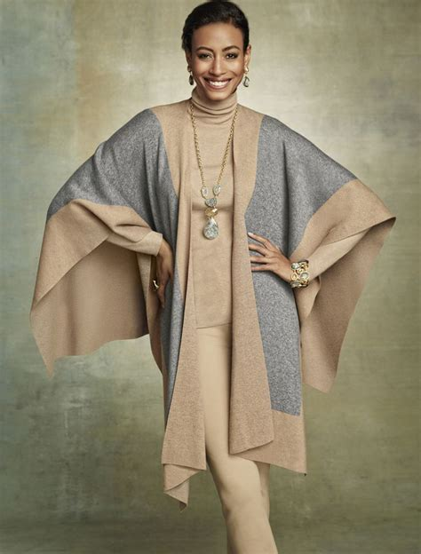 Rompi Sweater The Cloth 71 best images about diy clothes on slouchy sweater sweater refashion and tunics